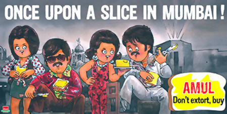 Amul-Once-Upon-a-Time-In-Mumbaai