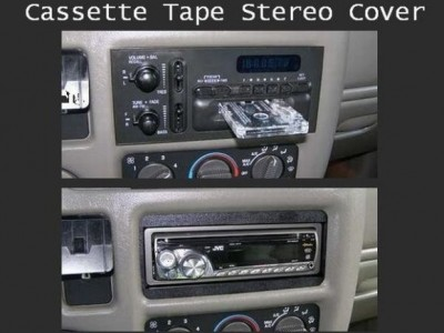 9 Awesome Anti-Theft Inventions