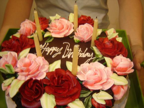 birthday sms text messages birthday greetings birthday shayari