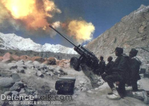 indian_soldiers_at_siachen3
